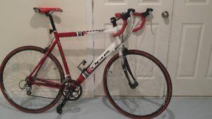 Vélo de route Opus pour Homme