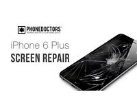 Fix your iPhone, iPod & iPad