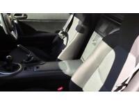 2010 Mazda MX-5 1.8i SE 2dr Manual Petrol Coupe