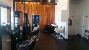 High End Hair Salon Edmonton Edmonton Area image 3