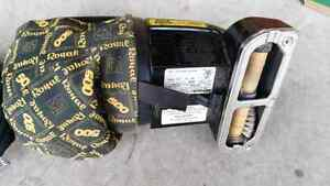 Dirt devil small vacuum cleaner MOVING SALE Windsor Region Ontario image 2