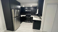3 BEDROOM + 3 FULL BATHROOM  & 2 PARKING - House for Rent