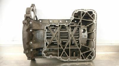 JAGUAR S-TYPE 2002-2007 2.7D ENGINE SUMP SANDWICH SECTION 4R8Q-6U004-EA