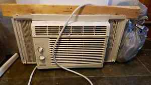 Danby air conditioner cheap!