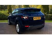 2015 Land Rover Range Rover Evoque 2.2 SD4 Pure 5dr (Tech Pack) Manual Diesel 4x