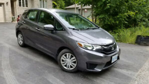 ***2015 Honda Fit***  Extended Warranties until 2022 & Beyond