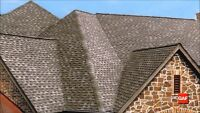 S & S Roofing