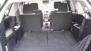Dodge Journey AWD and DVD Cambridge Kitchener Area image 10