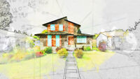 Architectural Drafting | Structural Engineering | 3D Renderings