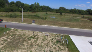 VACANT LOT 30 MULBERRY KINGSIVLLE Windsor Region Ontario image 4