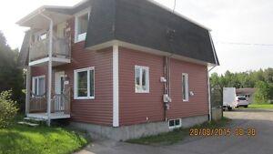 NOUVElLLE BAISSE DE PRIX Saguenay Saguenay-Lac-Saint-Jean image 3