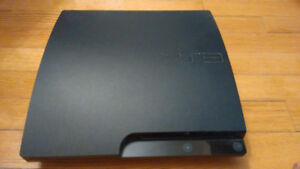 Sony PS3 Console*URGENT* Moving Sale