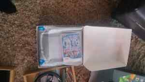 Nintendo wii console with dance dance revolution 60$ obo Peterborough Peterborough Area image 7