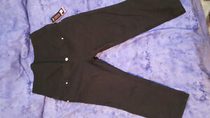 Excellent condition maternity clothes
