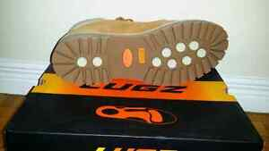 Lugz boots (New with Tags) size 9 EUR 42.5 Kingston Kingston Area image 4