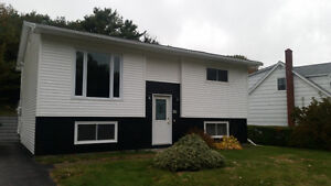 ***HOUSE FOR SALE - LIVERPOOL, NS *** ASSESSED VALUE $159,000