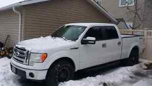 2009 Ford F150 for Sale