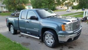 **REDUCED** 2009 GMC Sierra 1500 Pickup Truck