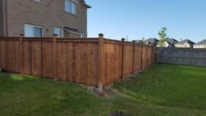 Call UsFor A Free Estimate 2 BookYour Fence And Decking Project!