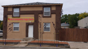 Commercial & Office Space for Rent