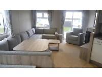 3 bedroom Willerby Sky Clacton on sea NO SITE FEES UNTIL 2020