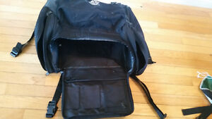For Sale- Coldwave snowmobile storage bag St. John's Newfoundland image 2