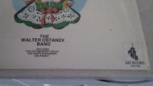 K-W Oktoberfest Ein Prosit I Walter Ostanek Band Kitchener / Waterloo Kitchener Area image 2