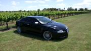 Alfa Romeo GT 3.2 V6 Craigie Joondalup Area Preview