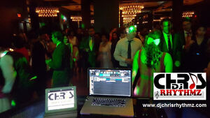 ★★★ Professional DJ Services for Weddings ★★★ Oakville / Halton Region Toronto (GTA) image 5