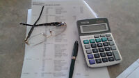 SPECIALIZED ACCOUNTING FOR SMALL BUSINESS OWNERS