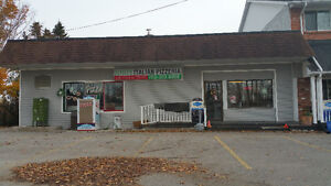 Pizzaria Business For Sale - New Price $30,000