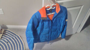 GAP Jacket. like NEW condition. Size 12 XL.
