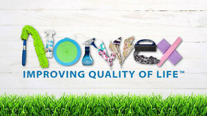 Are you looking for a Norwex consultant
