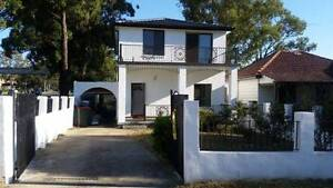 house for rent Mount Druitt Blacktown Area Preview