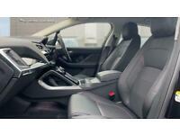 2020 Jaguar I-Pace 294kW EV400 S 90kWh 5dr Auto Electric Estate Estate Electric