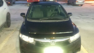 2009 Honda Civic Other
