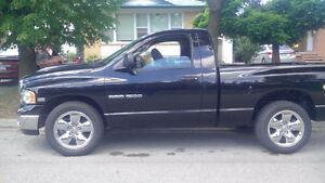 2003 Ford Other Pickup Truck