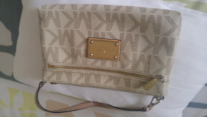 Michael kors Authentic small purse