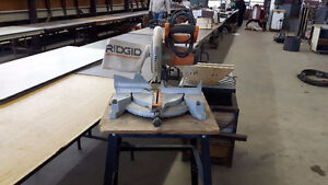Tool Sale Going Fast London Ontario image 3