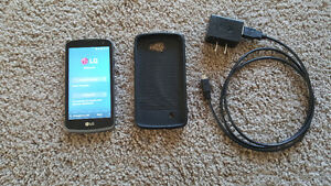 Reduced Price LG K4 Smartphone