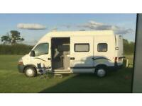 Used Van for Sale | Gumtree