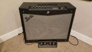 Price Reduction. Fender Munstag 4 v.1