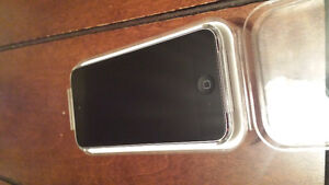 5th Gen iPod Touch 32gb