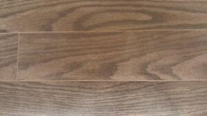 Killington Oak Eco-friendly Laminate