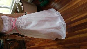 Jolli prom gown