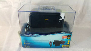 iHome iBN6 Waterproof Portable Bluetooth Speaker