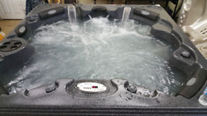 New and used hot tub parts (service)SAVE!!!!!