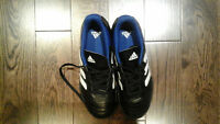 Adidas Soccer Turf shoes