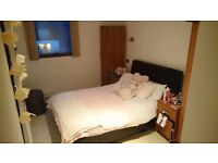 _Nice and comfortable doubleE bedroom in a great flat near river!!!_