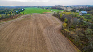 SOLD Beautiful 100Acre North Huron Parcel By Listowel & Hanover! Kitchener / Waterloo Kitchener Area image 5